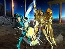 Saint Seiya: Soldiers' Soul - Knights of the Zodiac - screenshot #5