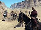 Mount & Blade II: Bannerlord - screenshot