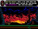 Shovel Knight: Specter of Torment - screenshot #16