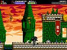 Shovel Knight: Specter of Torment - screenshot #15