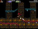 Shovel Knight: Specter of Torment - screenshot #9