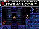 Shovel Knight: Specter of Torment - screenshot #2