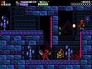 Shovel Knight: Specter of Torment - screenshot #1