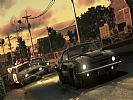 Mafia 3: Faster, Baby! - screenshot