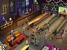 The Sims 4: Bowling Night Stuff - screenshot