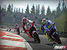 MotoGP 17 - screenshot #12