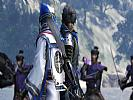 Samurai Warriors 4-II - screenshot #15