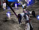 Samurai Warriors 4-II - screenshot #14