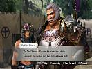 Samurai Warriors 4-II - screenshot #2