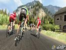 Pro Cycling Manager 2017 - screenshot