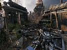 Metro Exodus - screenshot #9