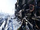 Metro Exodus - screenshot #14