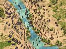 Age of Empires: Definitive Edition - screenshot
