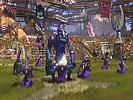 Blood Bowl II - Official Expansion - screenshot #1