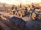 Dynasty Warriors 9 - screenshot #14