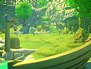 Yonder: The Cloud Catcher Chronicles - screenshot #6