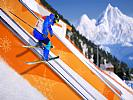 Steep - Road to the Olympics - screenshot #6