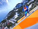 Steep - Road to the Olympics - screenshot #5