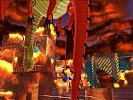 One Piece: Unlimited World Red - Deluxe Edition - screenshot #3