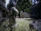 Battalion 1944 - screenshot #1