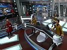 Star Trek: Bridge Crew - screenshot #13