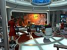 Star Trek: Bridge Crew - screenshot #12