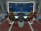 Star Trek: Bridge Crew - screenshot #7