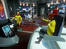 Star Trek: Bridge Crew - screenshot #4