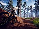 Descenders - screenshot #8