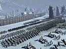 Total War Saga: Thrones of Britannia - screenshot #13