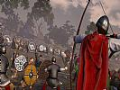 Total War Saga: Thrones of Britannia - screenshot #7