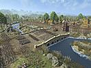 Total War Saga: Thrones of Britannia - screenshot #3