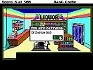 Leisure Suit Larry 2: Goes Looking for Love - screenshot #2