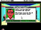 Leisure Suit Larry 2: Goes Looking for Love - screenshot #1
