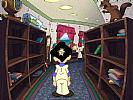 Leisure Suit Larry 7: Love for Sail! - screenshot #10