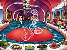Leisure Suit Larry 7: Love for Sail! - screenshot #9