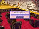 Leisure Suit Larry 7: Love for Sail! - screenshot #4