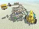 TerraTech - screenshot #10