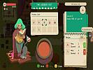 Moonlighter - screenshot #9