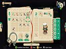 Moonlighter - screenshot #6