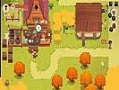 Moonlighter - screenshot #3