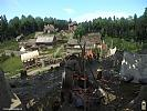 Kingdom Come: Deliverance - From The Ashes - screenshot #5