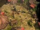 Pathfinder: Kingmaker - screenshot #6