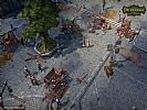 Pathfinder: Kingmaker - screenshot #2