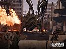 Remnant: From the Ashes - screenshot