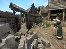 Kingdom Come: Deliverance - From The Ashes - screenshot #3