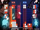 Lumines Remastered - screenshot #13
