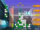 Lumines Remastered - screenshot #9