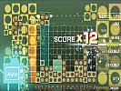 Lumines Remastered - screenshot #8