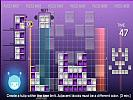 Lumines Remastered - screenshot #6